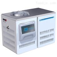 生物化学冷冻式干燥机