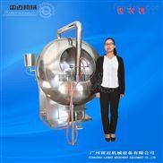 广州大型种子包衣机工作原理