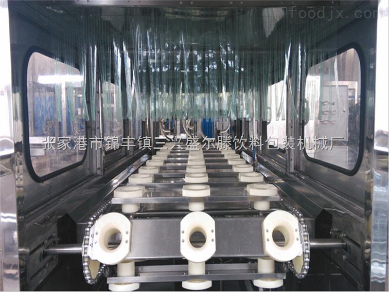 qgf-大桶水灌装机-供求商机-张家港市锦丰镇三兴盛