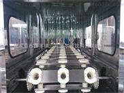 QGF-全自动桶装水生产设备