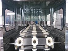 QGF小型五加仑桶装水生产线
