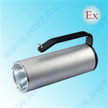 LED强光防爆探照灯