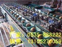 水果分级机,各类果蔬分选设备,机械式称重水果选果机