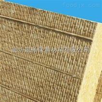 防潮岩棉保温板厂家品牌