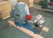 厂家直供KCB-55防爆齿轮泵