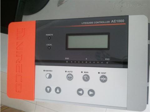 PW-650TC纠偏控制器重庆办事处