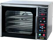 家用式电烤箱 对衡式万能烤箱 厂家直销
