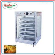DH-E1X-盘架式食品保温站/保温柜