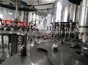 RCGF-饮料设备厂家
