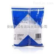 西安立式粉剂包装机厂家
