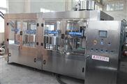 BBR-18-18-6-瓶装水生产线、水处理、矿泉水灌装机械 定量液体灌装机BBR-1658