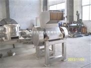 厂家优质供应万能粗碎机,强力型粗碎机
