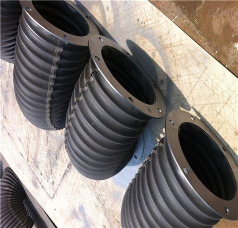 防铁屑液压油缸保护套厂家供应