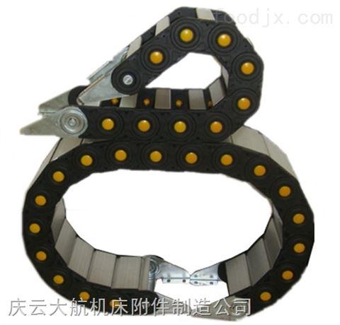 工程塑料拖链生产厂商