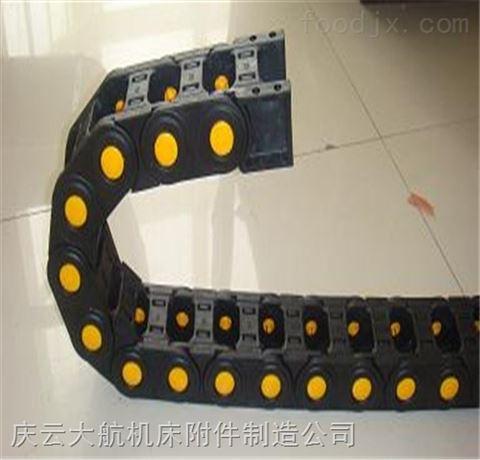 桥式工程塑料拖加工商