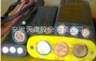 YQBW、YQWB轻型橡套扁电缆