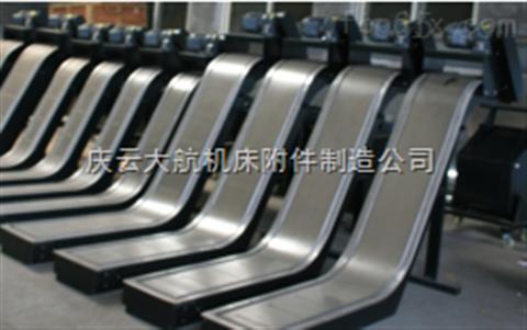磁性排屑机配套生产厂家