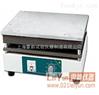 上海新款电热板厂家直销