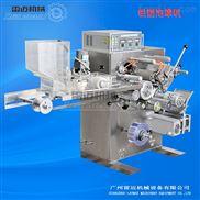 通用型片剂铝塑包装机型号DPT系列