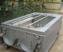 DKQQ-2000根茎类胡萝卜去皮清洗机设备
