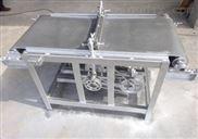 山西豆皮机|太原干豆腐皮机器|