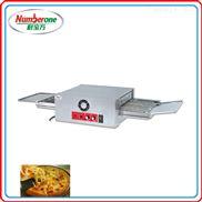 LD-1S-耐宝万LD-1S披萨炉 履带式电披萨烤炉