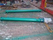 朔州管式水泥螺旋輸送機用途