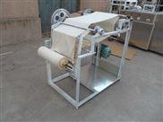 豫星豆腐皮机|豆腐皮机器