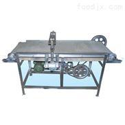 干豆腐皮机专业厂家-销售全自动干豆腐皮机器