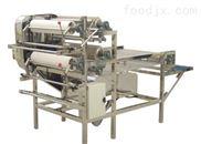 豆制品机械-豫星豆腐皮机