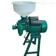 供应豆浆 渣浆分离 大豆磨浆机器