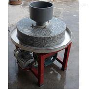 供应DM-ZF155型自分渣磨浆机