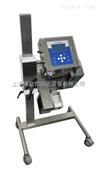 药片金属检测机YDP-1(Non-Fe¢0.4mm, SUS¢0.5mm),药检
