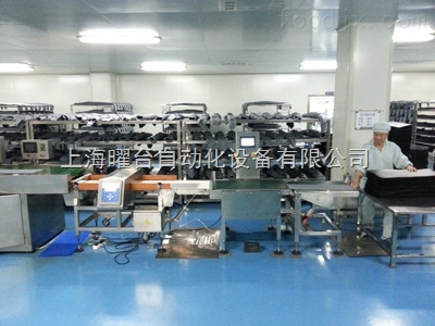 YL-350-150金属探测机YL-350-150,金属探测器,金属探测仪,金属检测仪,食品检测仪