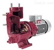 德国fluvo schmalenberger原装自动起动注油离心泵