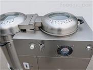 早餐豆浆机 小型商用豆浆机 一体化豆浆机