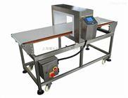 YDA-600-300-金属探测机YDA-600-300,金属探测器,金属探测仪,金属检测仪,食品检测仪