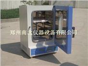 培养箱  恒温培养箱  隔水式恒温培养箱