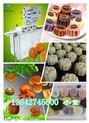 新疆月饼机 重庆小型月饼机 内蒙古月饼机