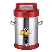 美佳MK768商用现磨豆浆机、