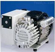 供应西南地区德国莱宝真空泵SV25B,欢迎来电