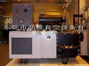 原装进口大型莱宝真空泵SV630BF