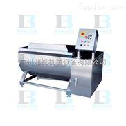 湘锐洗菜机XR-2