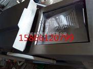 600/2s-海诺瓶装旋盖机价格、厂家烟台酱小贝秘制虾酱瓶装真空旋盖机