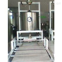 豫之商豆制品設備大中小型百葉機