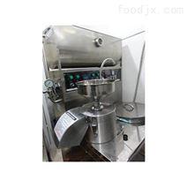 豆奶机 一体化豆奶机  学生豆