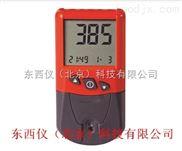 血紅蛋白分析儀 wi90387