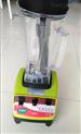 小型豆浆机/全自动豆浆机/现磨豆浆机/豆浆机
