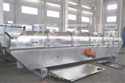 流化床喷雾造粒干燥机