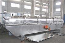 多层振动流化床干燥机